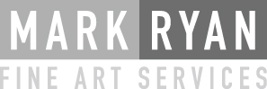 Mark Ryan Fine Art Services | Picture Framing & Mounting