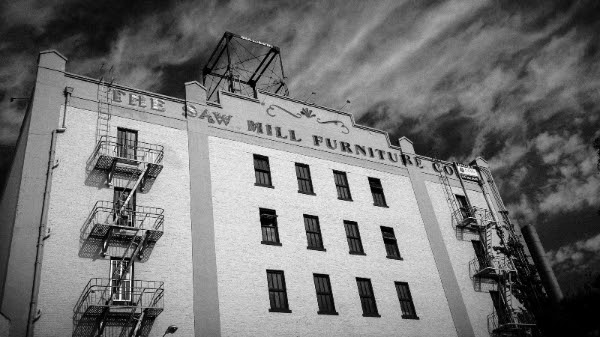 saw mill building .jpg
