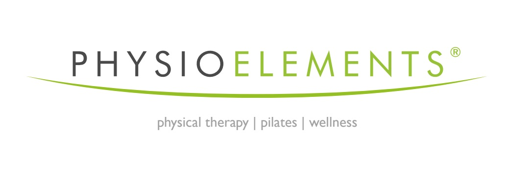 PhysioElements Physical Therapy