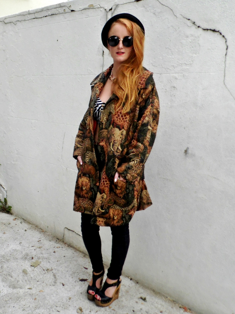 imogen shoot asos jungle coat 2.jpg