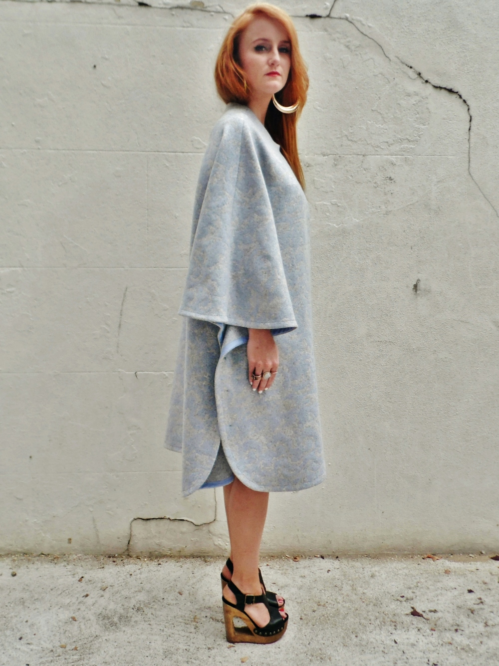 imogen shoot asos blue cape 3.jpg