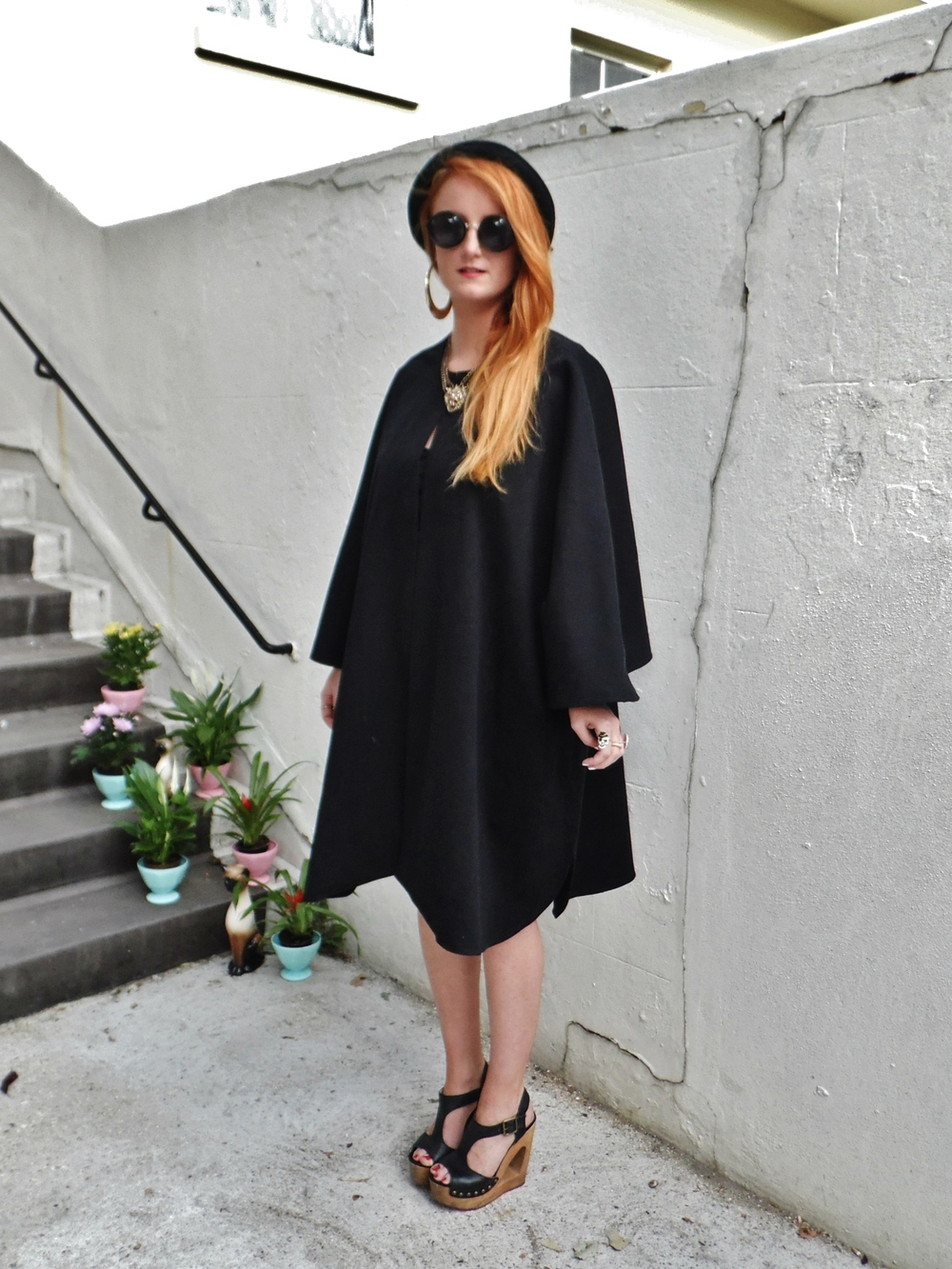 imogen shoot asos black cape 1.jpg