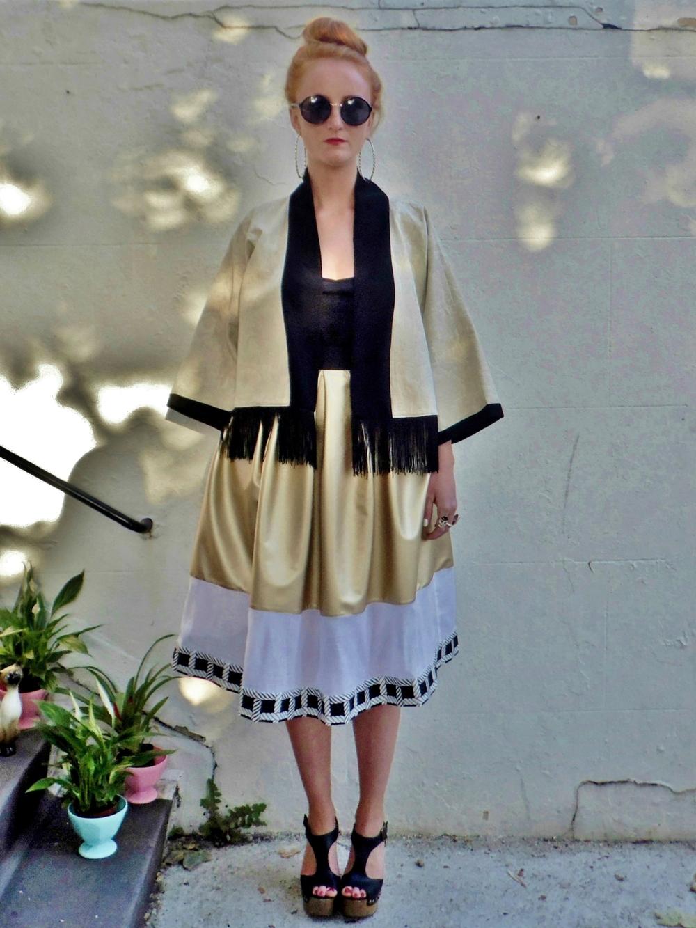 imogen shoot asos fringe kimono 1.jpg