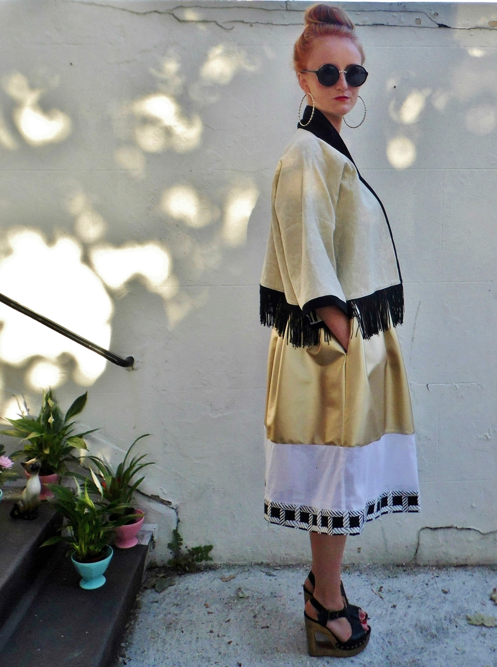 imogen shoot asos fringe kimono 2.jpg