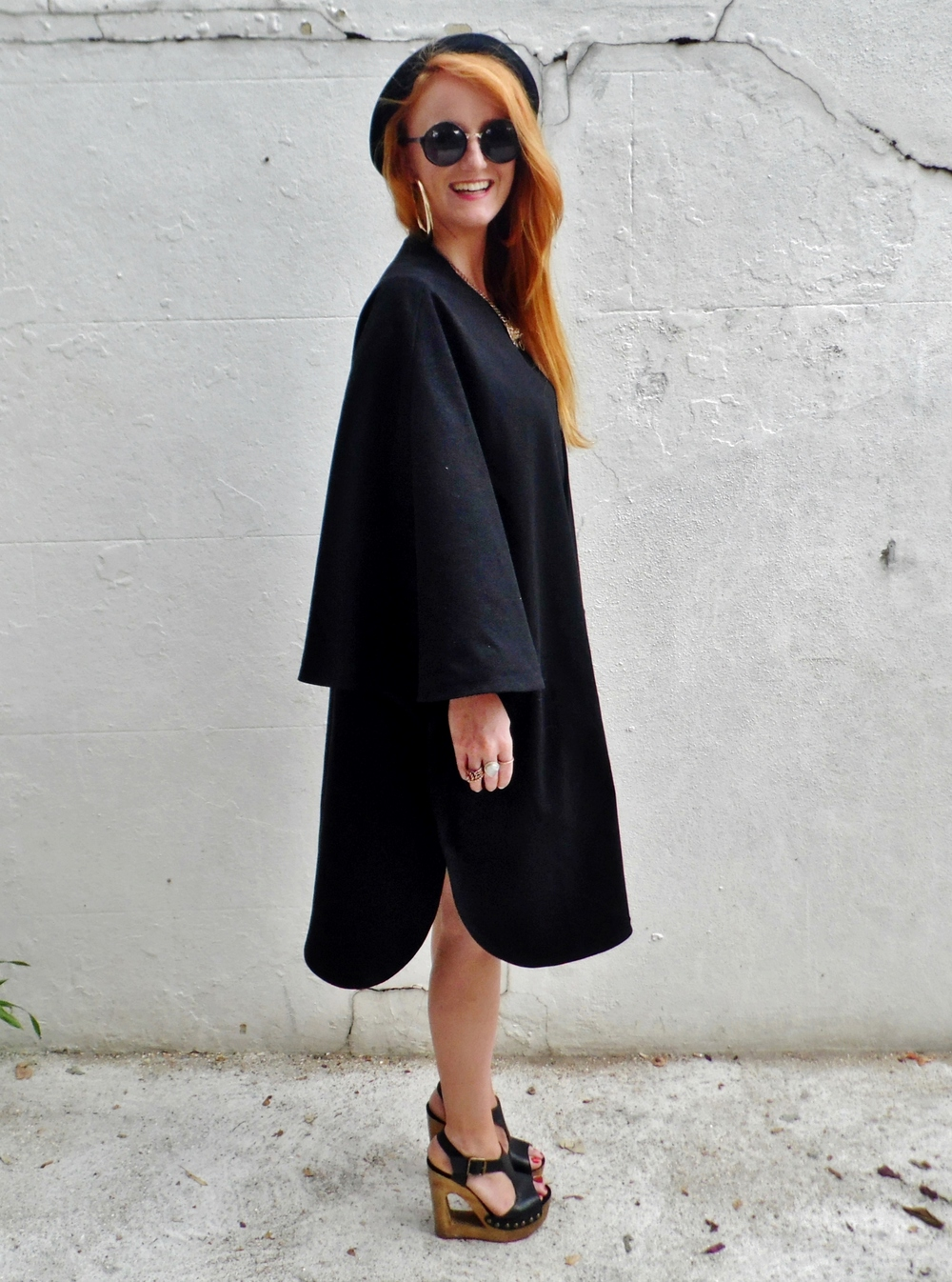 imogen shoot asos black cape 6.jpg