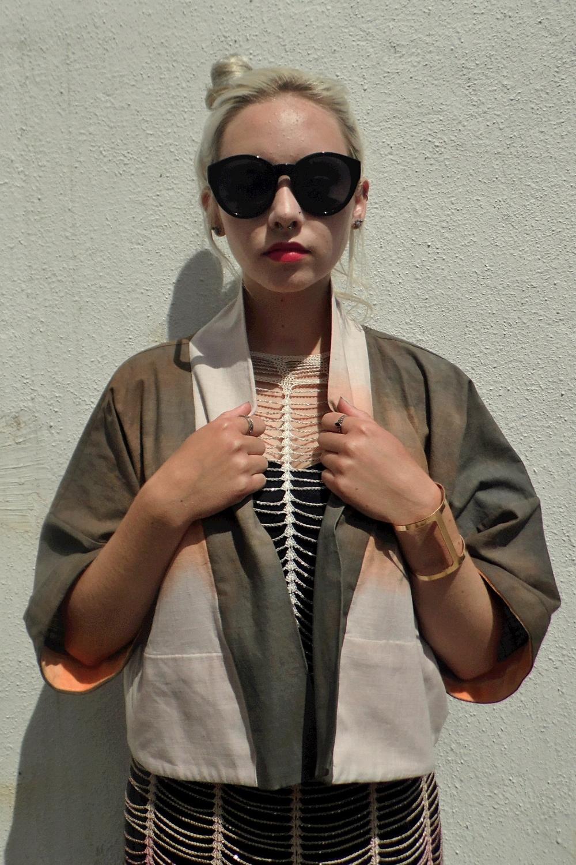 crop kimono f4.jpg