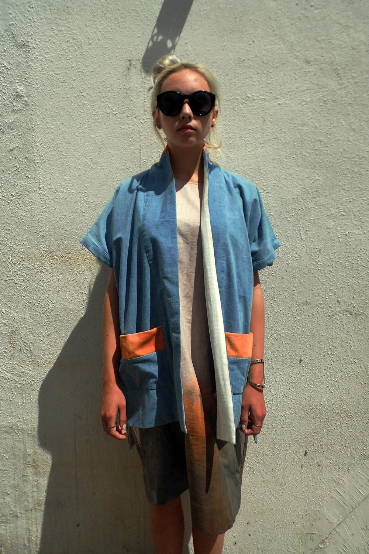denim kimono f5.jpg