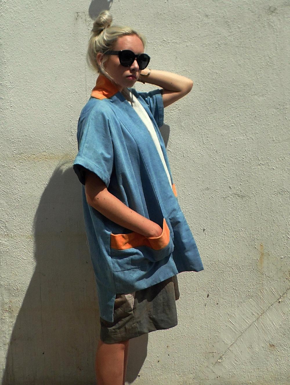 denim kimono s3.jpg