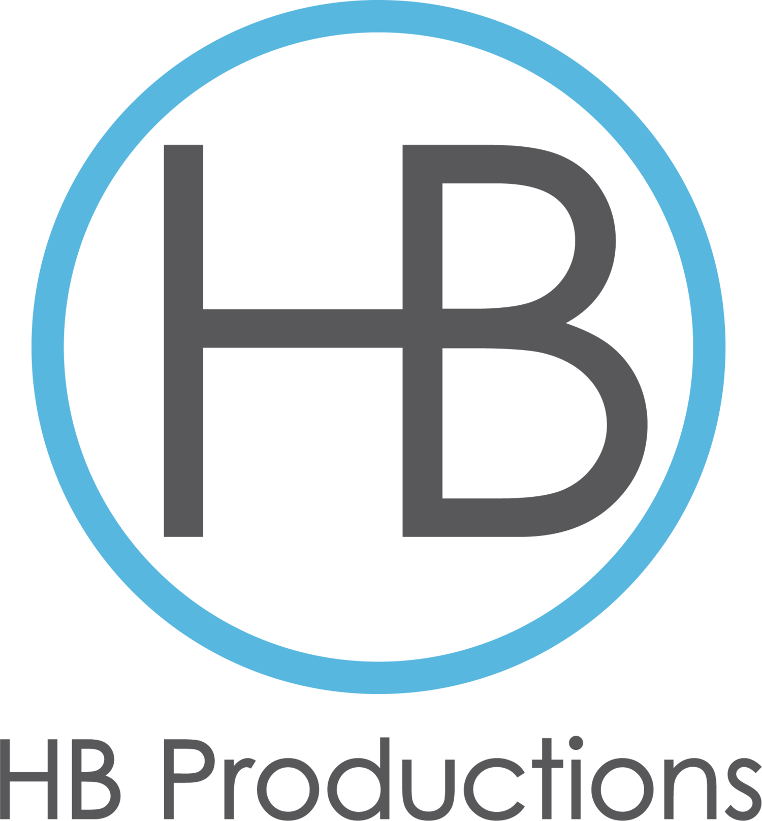 HB Productions