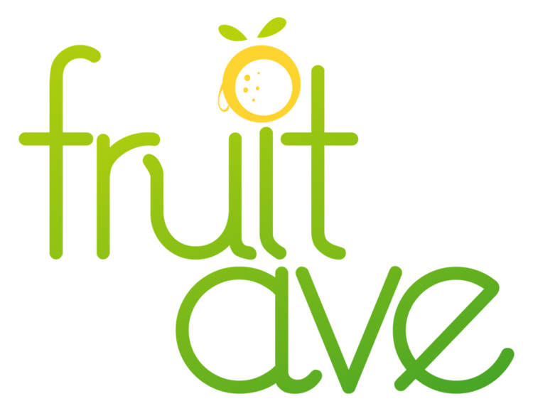 Fruit Ave
