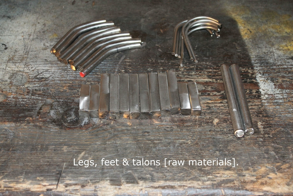 LegFeet & Talons.jpg