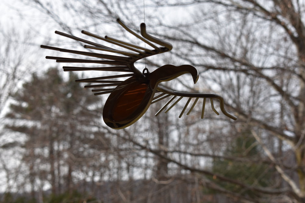 Eagle Copper.jpg