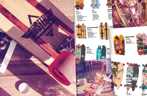 dusters_Spring_2014_catalog.jpg