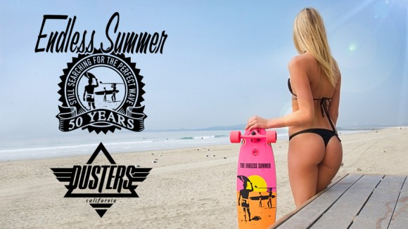 Dusters_Endless_Summer_FB_bikini-580x326.jpg