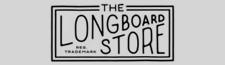 longboardstore.jpg