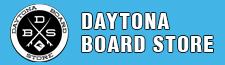 daytona board store