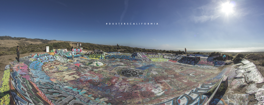 10_Dusters_California_Skatepark_Santa_Cruz.jpg