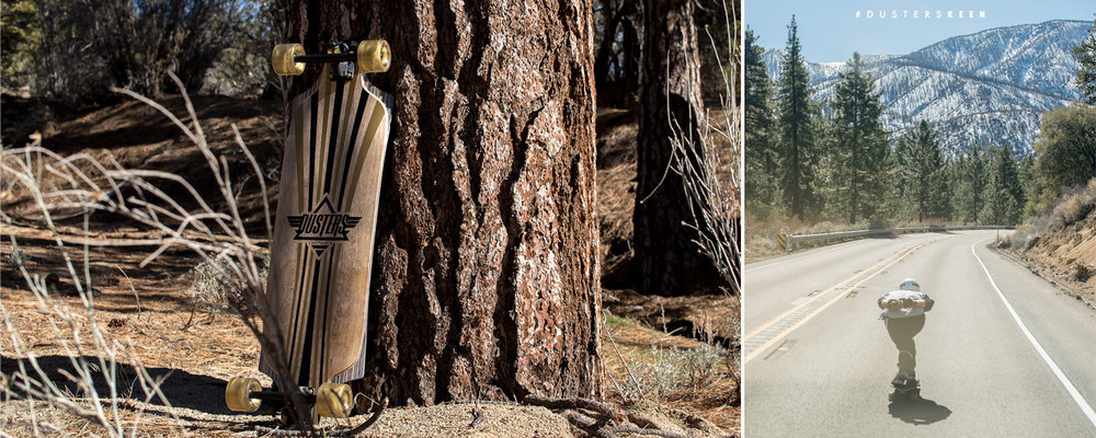 DustersCalifornia_D5_16_LookBook_p2_Downhill_Keen_Longboard.jpg
