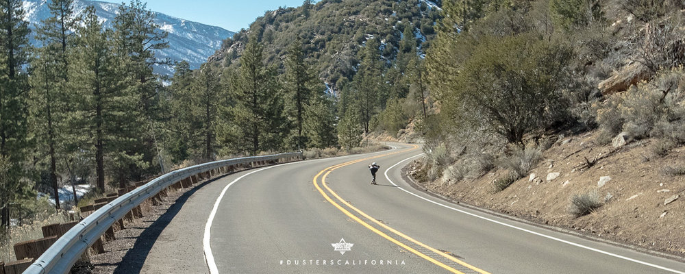 DustersCalifornia_D5_16_LookBook_p3_downhill.jpg