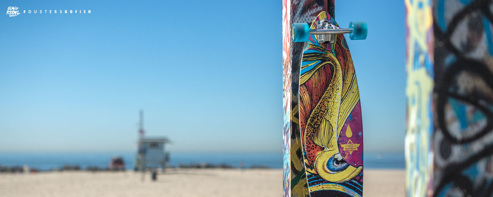 DustersCalifornia_D5_16_LookBook_p6_go_fish_longboard.jpg