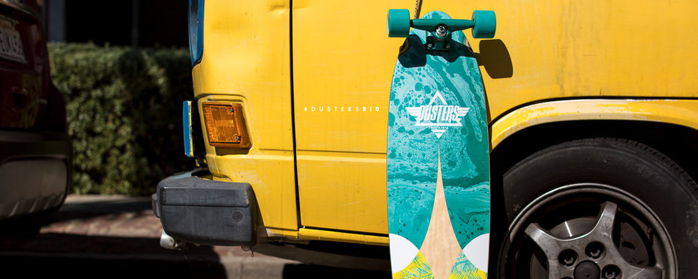 DustersCalifornia_D5_16_LookBook_p8_bio_longboard.jpg