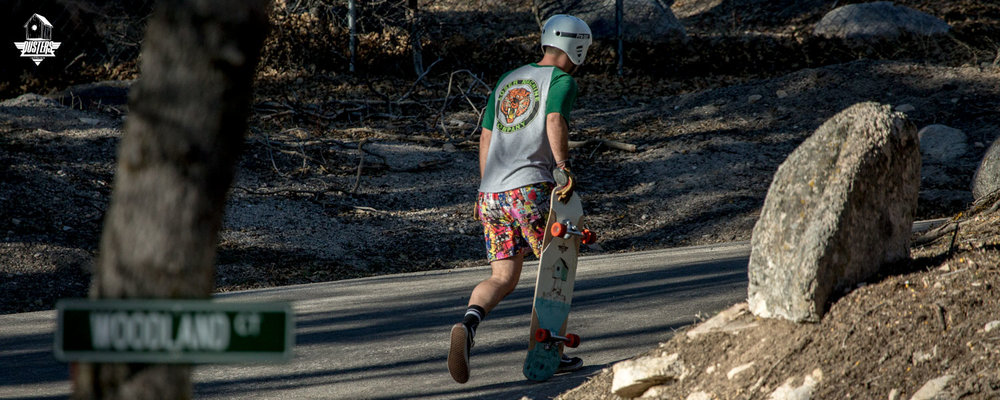 DustersCalifornia_D5_16_LookBook_p13_Perch_Downhill_Longboard.jpg