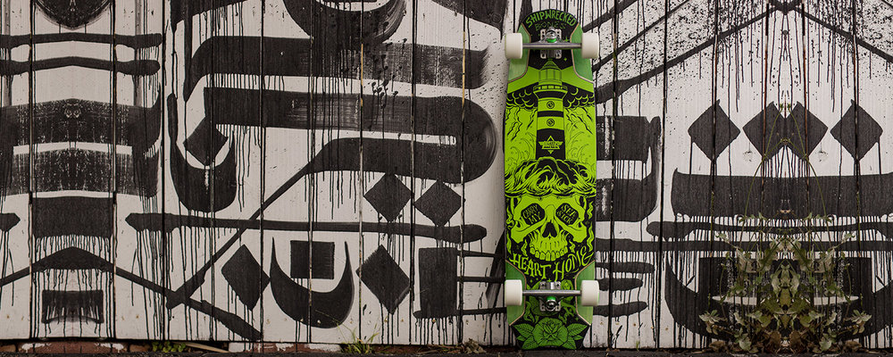 Dusters_California_ship_wrecked_downhill_longboard_skateboard