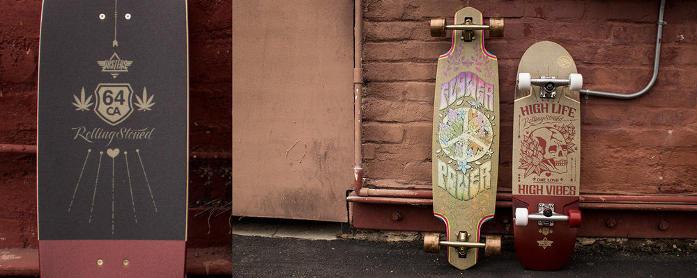 Dusters_California_vibes_cruiser_hemp_flower_power_rolling_high