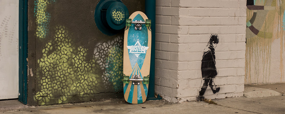 Dusters_California_Cazh_cosmo_cruiser_skateboard.jpg