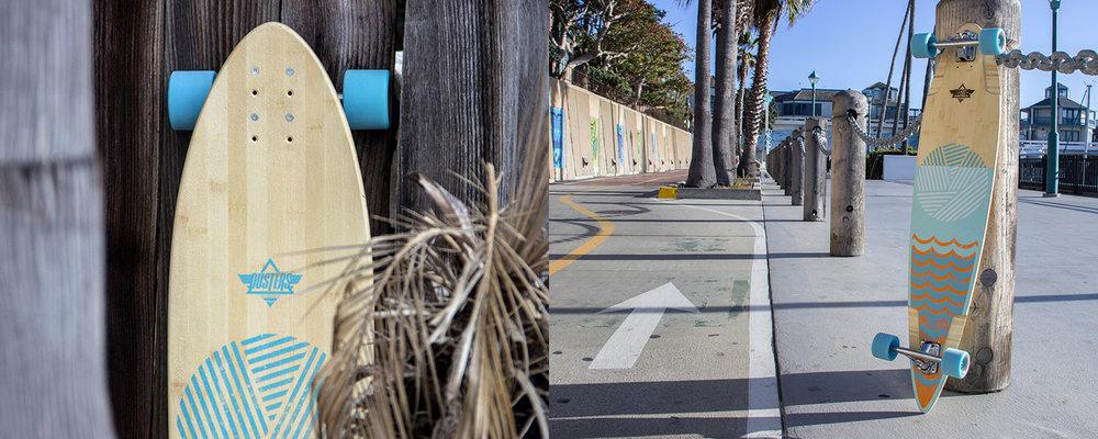 dusters_california_ripple_long_board.jpg