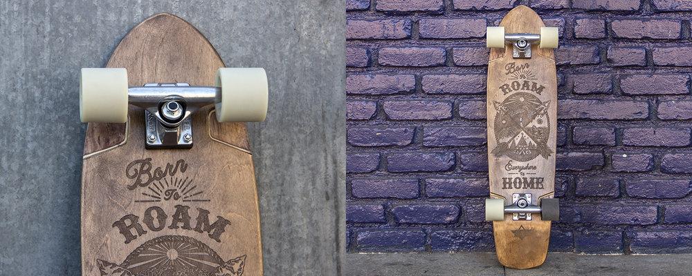 Dusters_California_roam_cruiser_cruiser_skateboard.jpg
