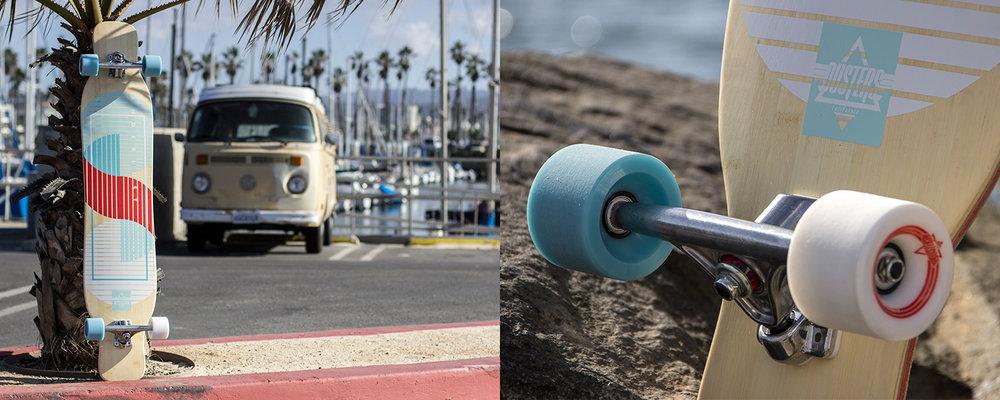 dusters_california_wanderlust_long_board.jpg