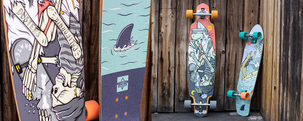 dusters_california_kentaro_cruiser_and_long_board.jpg