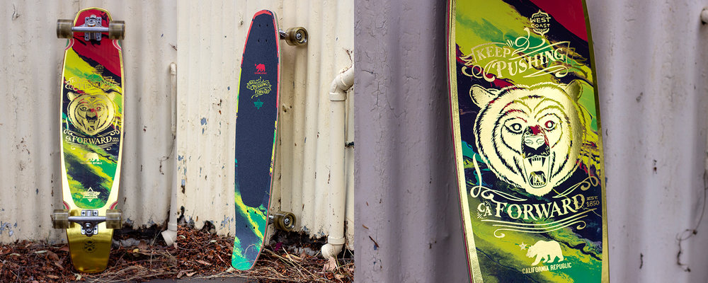 dusters_california_kodiak_funboard_long_board.jpg