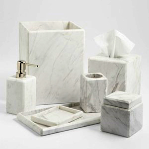 Bath Vanity sets