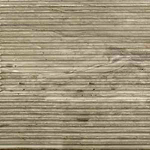 athens gray Micro striated