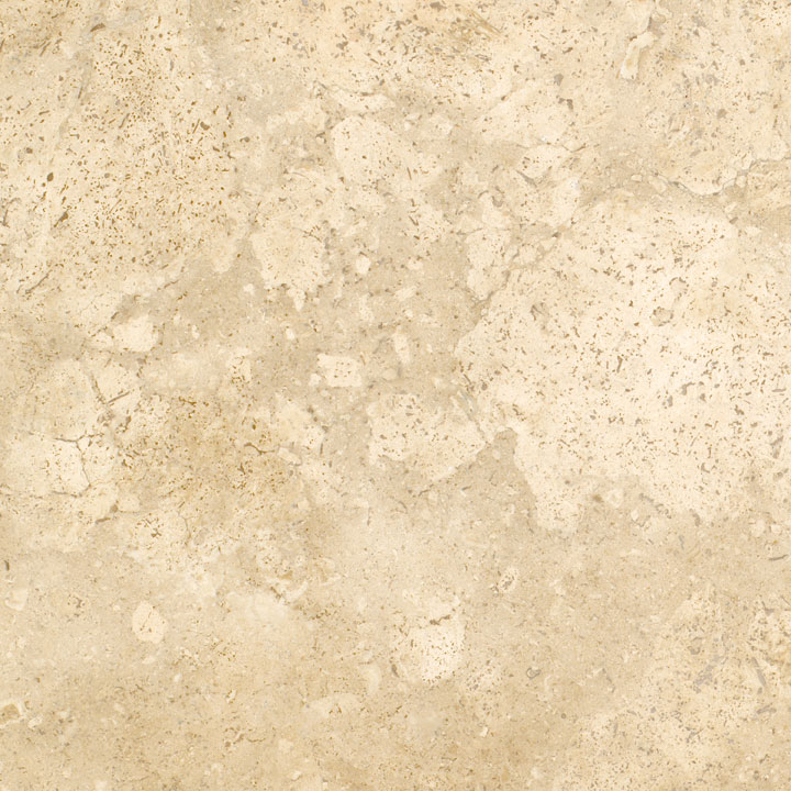 chiaro travertine
