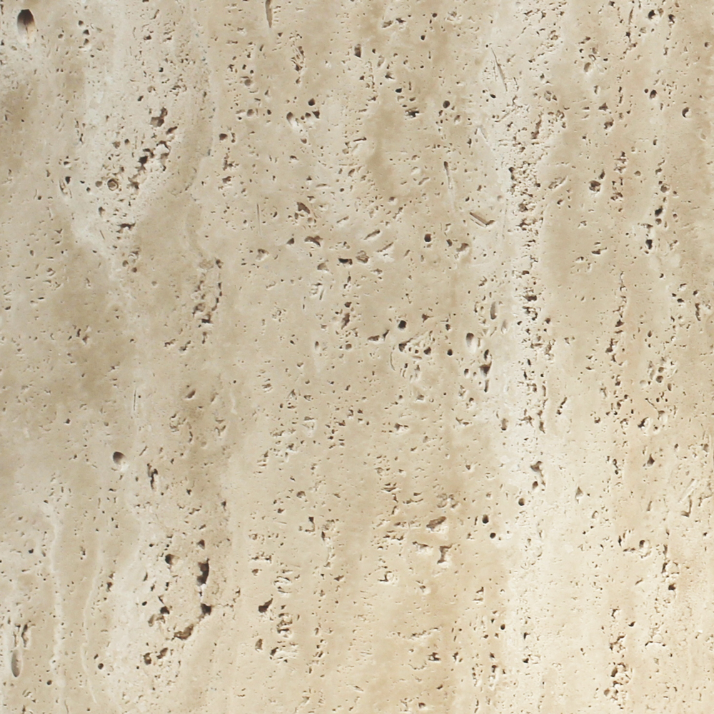 vein-cut travertine