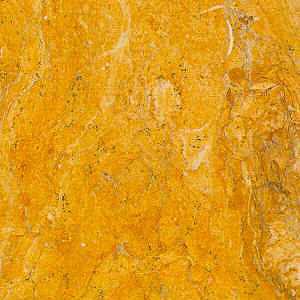giallo reale