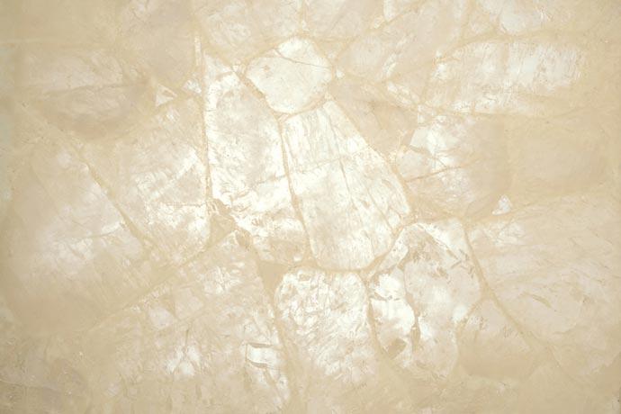 classic quartz