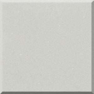 light grigio