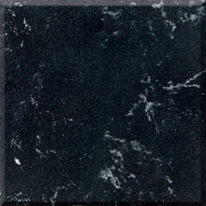 Negro Marque