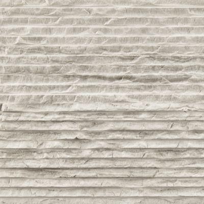 Athens gray chiseled