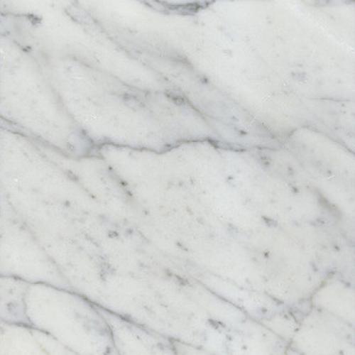 Carrara-Marble-Nature-Collection-1.jpg