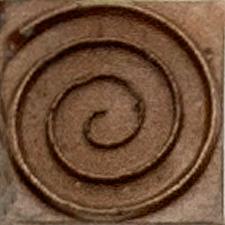 m1118brz