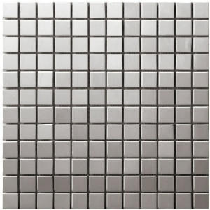3/4x3/4 Square