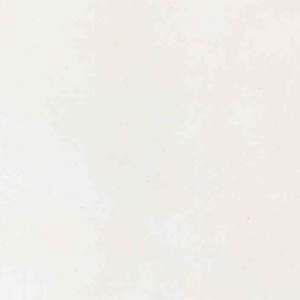 Bianco Sivec.jpeg