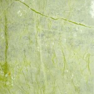 verde+MING.jpeg