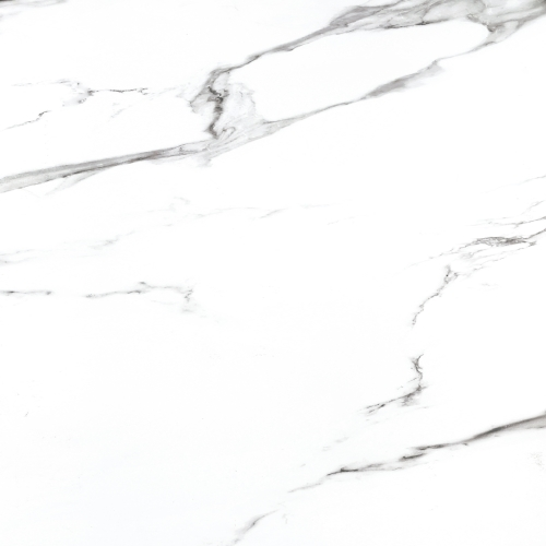calacatta polished