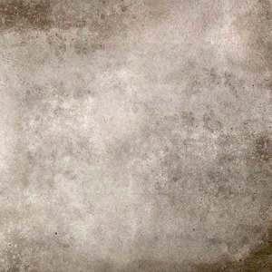 beton.jpeg